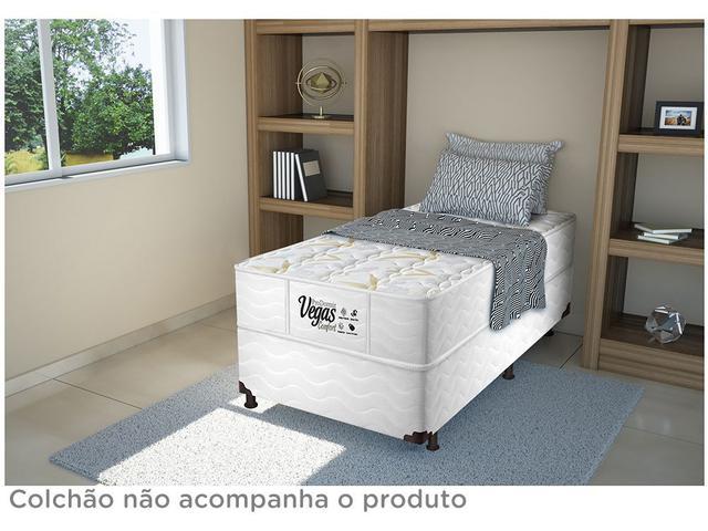 Imagem de Box para Colchão Solteiro Probel