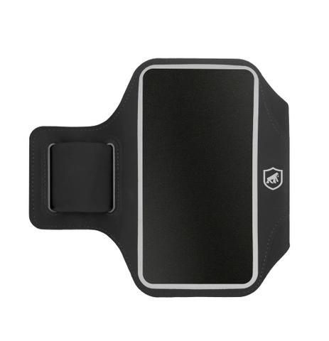 Imagem de Braçadeira Porta Celular para moto G6
