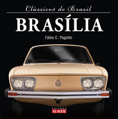 Imagem de Brasília