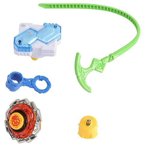 Imagem de Brinquedo diverso piao infinity nado standard se candide