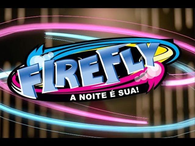Imagem de Brinquedo Firefly - Dtc