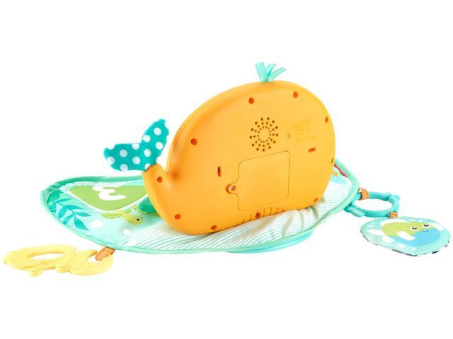 Imagem de Brinquedo para Bebê Gyms & Mobiles