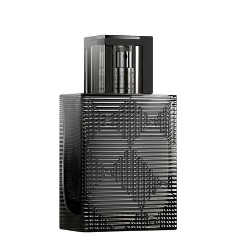 Imagem de Brit Rhythm For Him Burberry Eau de Toilette - Perfume Masculino 30ml