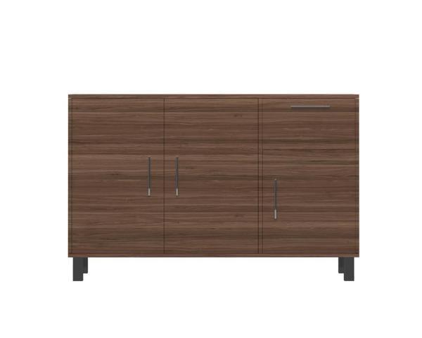 Imagem de Buffet para Sala de Jantar Modern 77x120x40CM