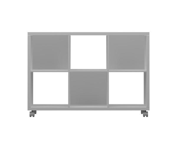 Imagem de Buffet para Sala de Jantar Style 84x120x37CM