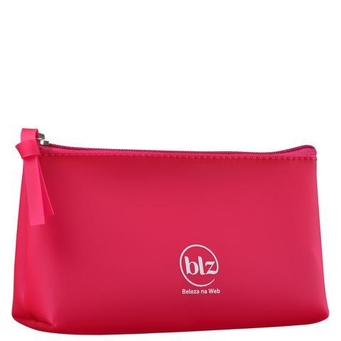 Imagem de Burberry Her Burberry Eau de Parfum - Perfume Feminino 50ml+Necessaire Pink com Puxador em Fita