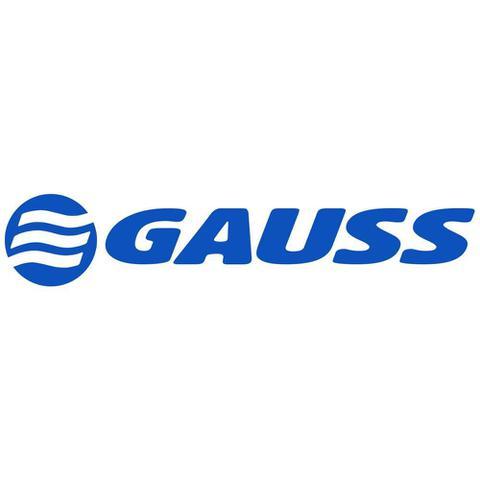 Imagem de Buzina Elétrica Universal Caracol GB1052 12v 90mm 2 Terminais Gauss