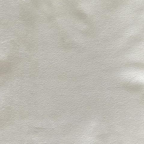 Imagem de Cabeceira Casal para Cama Box Estofada Paris 1.40m Suede Areia