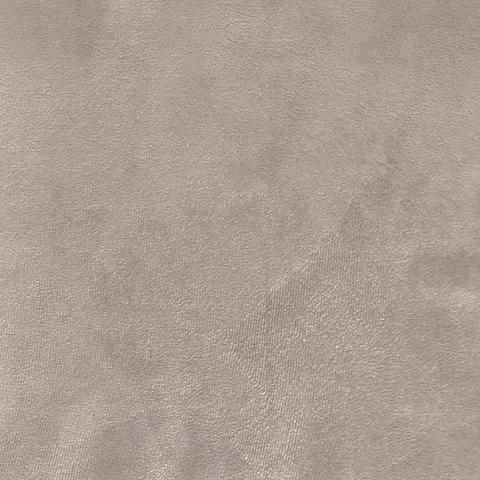 Imagem de Cabeceira estofada paris painel 160x58cm suede café com leite