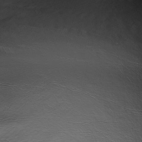 Imagem de Cabeceira Intense Casal 1.4 Estofada - LH Móveis