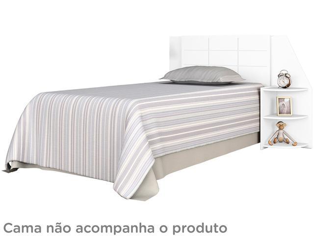 Imagem de Cabeceira Solteiro