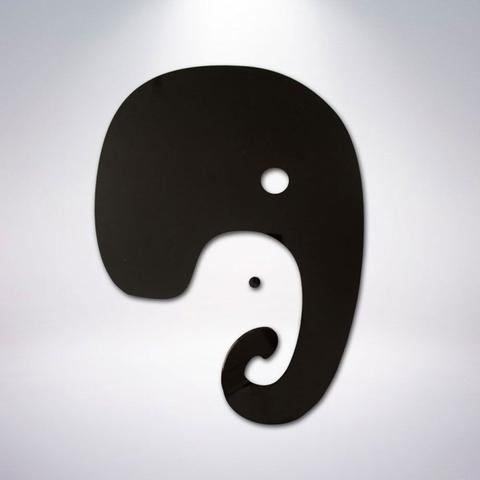 Imagem de Cabideiro Elefante