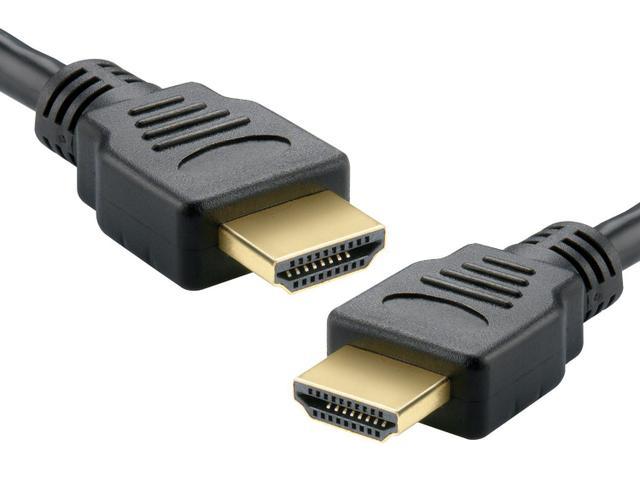 Imagem de Cabo de Vídeo HDMI 10 Metros