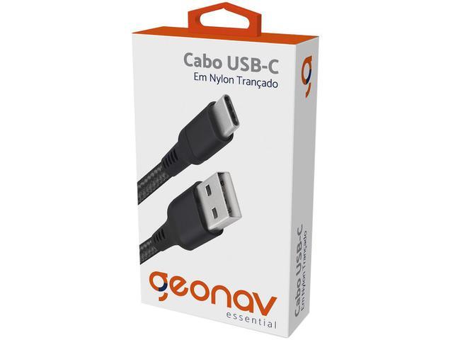 Imagem de Cabo USB 1m
