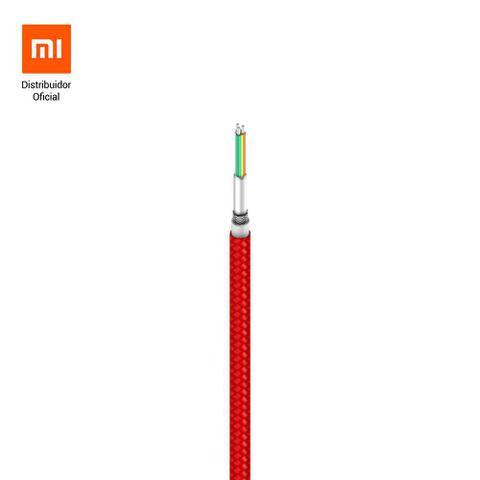Imagem de Cabo USB para Tipo-C 100cm Xiaomi