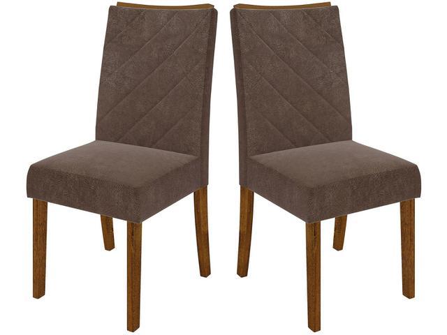 Imagem de Cadeira 2 Peças Dj móveis