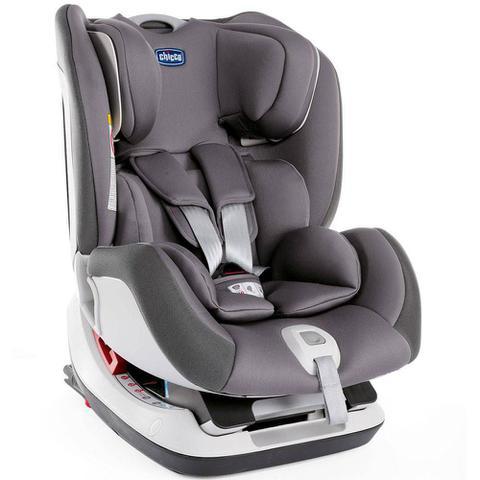 Imagem de Cadeira Auto Seat Up 012 Perl - Chicco