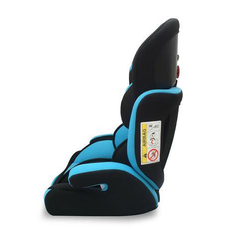 Imagem de Cadeira Automovel Carro Bebe Tx 9 A 36kg Star Baby