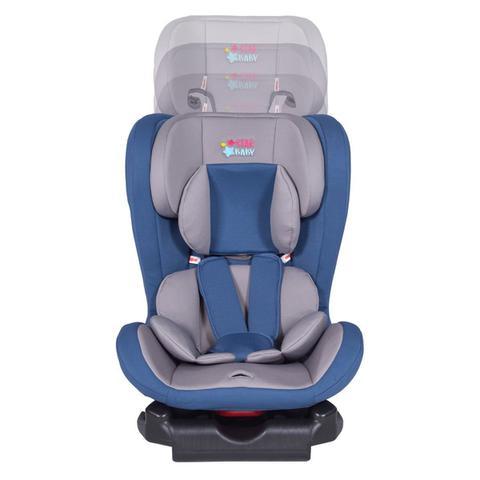 Imagem de Cadeira Bebê Auto Confort Reclinável 0 a 36kg Star Baby