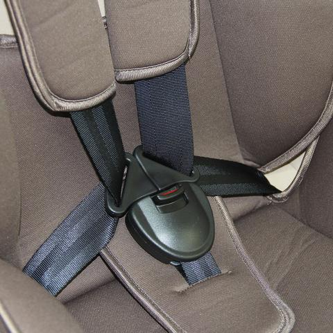 Imagem de Cadeira Cadeirinha Bebê Infantil Automóvel 9 A 36 Kg Cisney