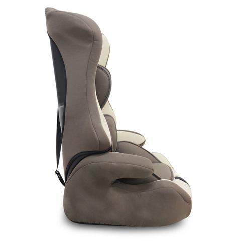 Imagem de Cadeira Cadeirinha Bebê Infantil Automóvel 9 A 36 Kg Cisney - Baby Style