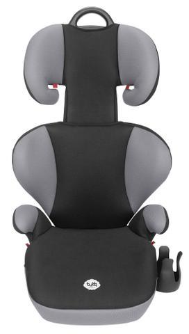 Imagem de Cadeira Cadeirinha Infantil Bebê Carro Delta - Tutti Baby