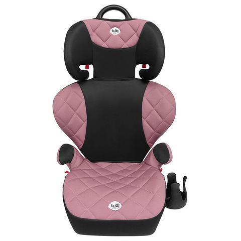 Imagem de Cadeira Cadeirinha Infantil Bebê Para Carro Triton - Tutti Baby