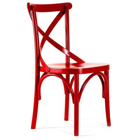 Imagem de Cadeira Curve X