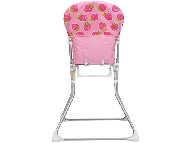 Imagem de Cadeira de Alimentação Baby Style Cangoo