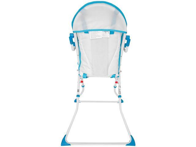 Imagem de Cadeira de Alimentação Baby Style Flash