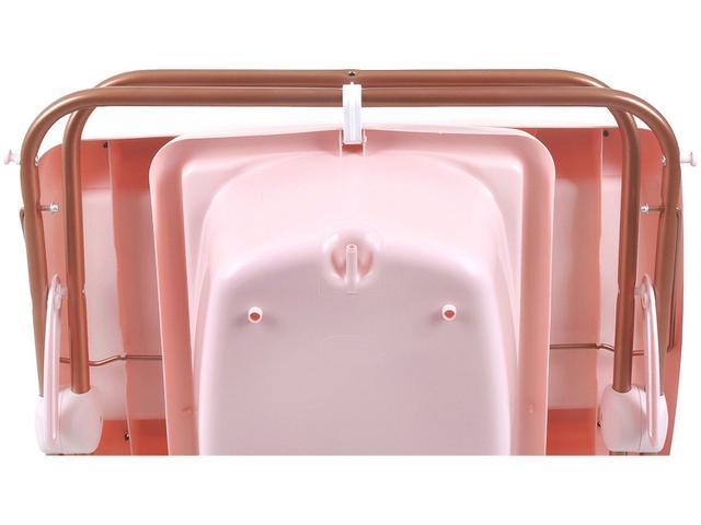 Imagem de Cadeira de Alimentação Burigotto Papa & Soneca