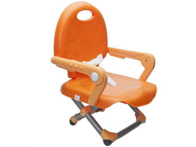 Imagem de Cadeira de Alimentação Chicco Pocket Snack