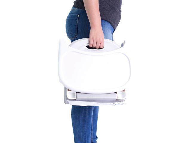 Imagem de Cadeira de Alimentação Cosco Pop