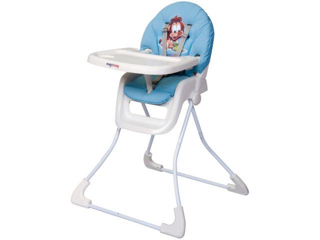 Imagem de Cadeira de Alimentação Magic Baby Papa