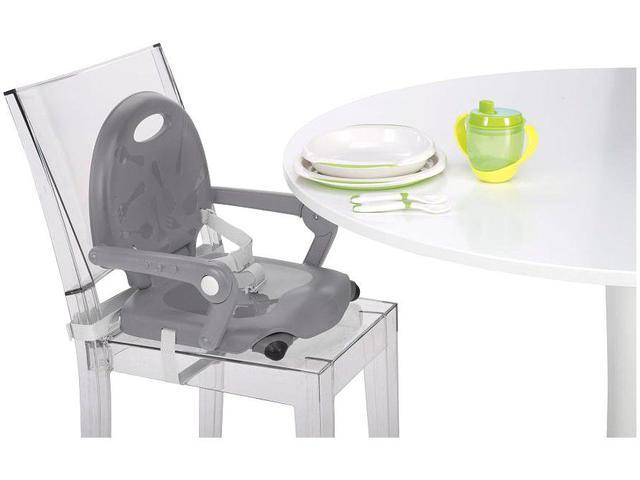 Imagem de Cadeira de Alimentação Portátil Chicco