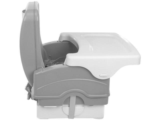 Imagem de Cadeira de Alimentação Portátil Cosco Smart
