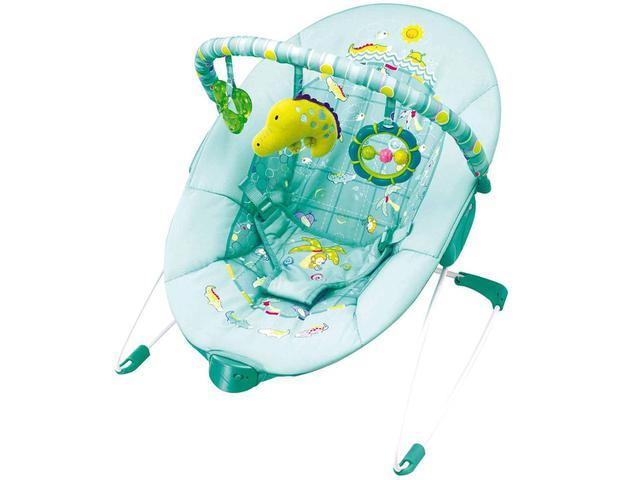 Imagem de Cadeira de Descanso para Crianças de até 11Kg