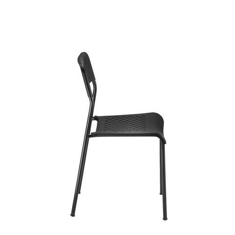 Imagem de Cadeira De Espera Canadá Dompel