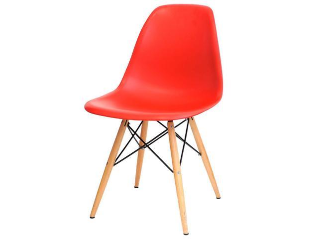 Imagem de Cadeira Decorativa Eames