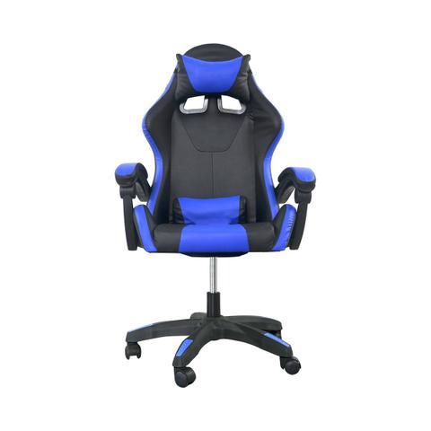 Imagem de Cadeira Gamer Pixens Games Demand