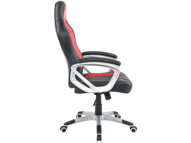 Imagem de Cadeira Gamer Travel Max Reclinável