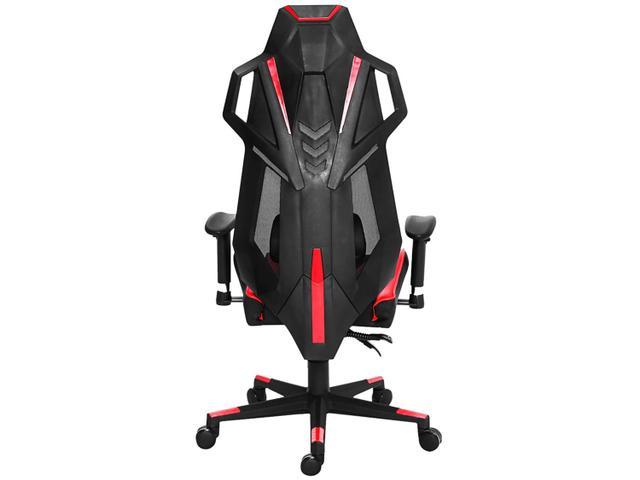 Imagem de Cadeira Gamer XT Racer Reclinável