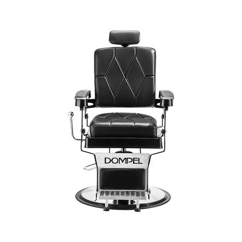 Imagem de Cadeira Harley Dompel