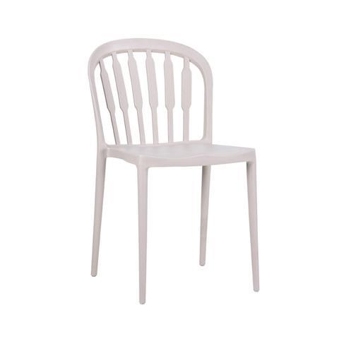 Imagem de Cadeira Maya Rivatti Móveis Nude