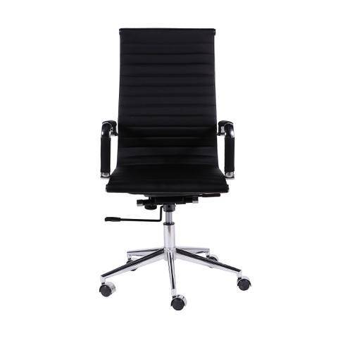 Imagem de Cadeira Office Esteirinha Alta - Or Design
