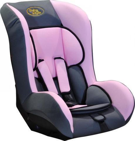 Imagem de Cadeira para Auto Baby Style 90226