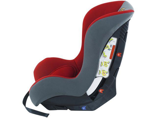 Imagem de Cadeira para Auto Baby Style 90228