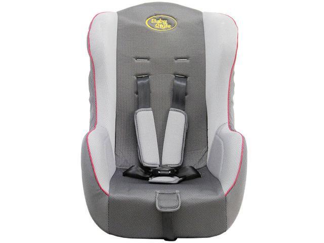 Imagem de Cadeira para Auto Baby Style