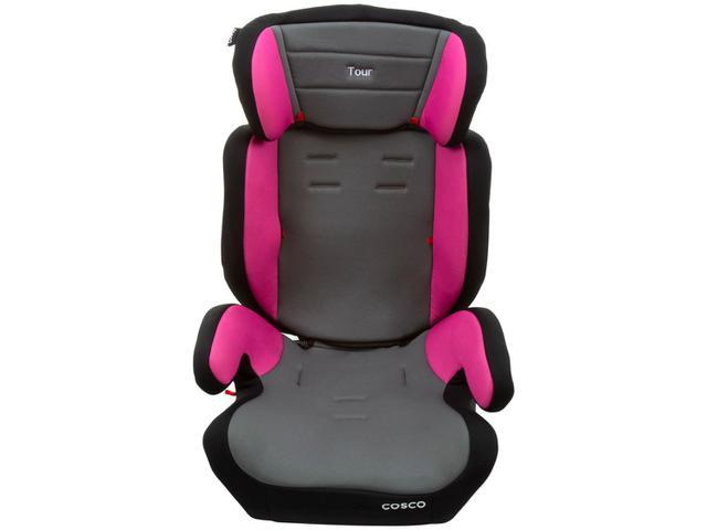Imagem de Cadeira para Auto Cosco Tour