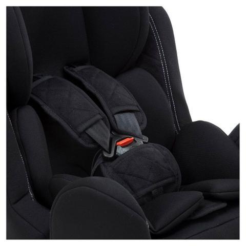 Imagem de Cadeira para Auto - De 0 a 25Kg - Avant - Cinza e Preto - Cosco